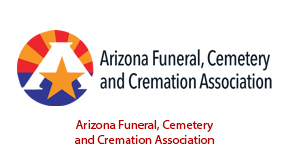 pbf-arizona-funeral-cemetery-logo