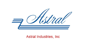 pbf-astral-logo
