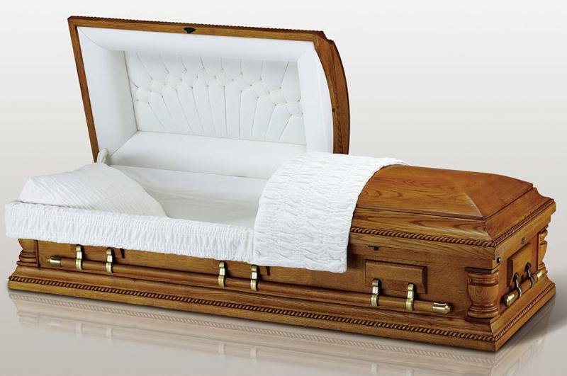 pbf-caskets