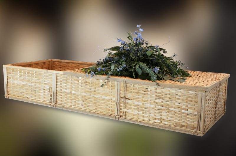 pbf-cremation