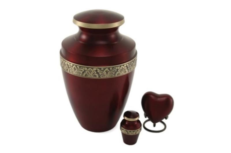 pbf-cremation-urn