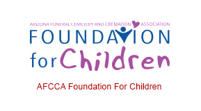 pbf-foundation-children-logo