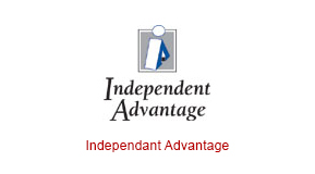 pbf-independent-advantage-logo