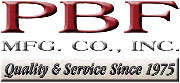 pbf-logo