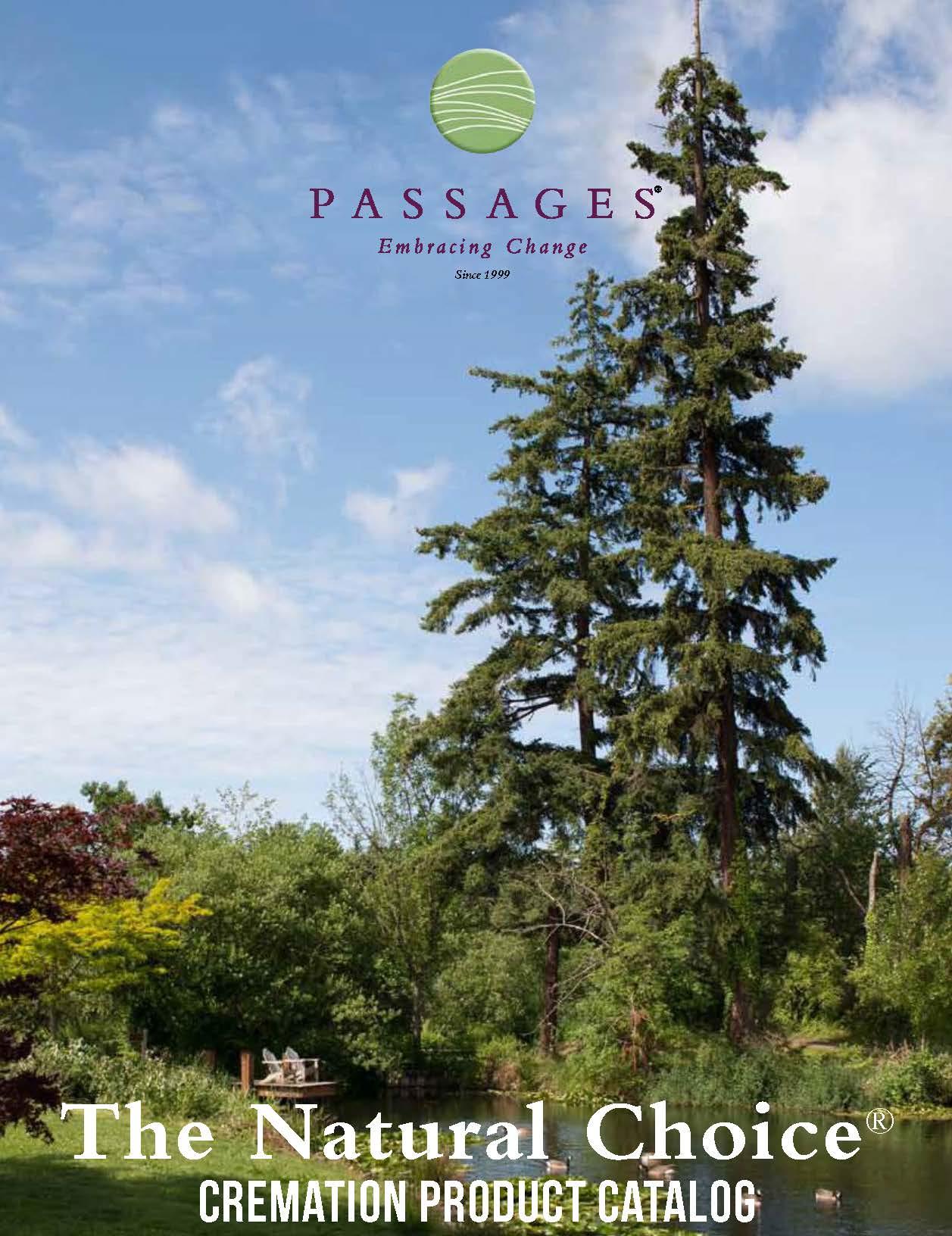 pbf-passages-catalog